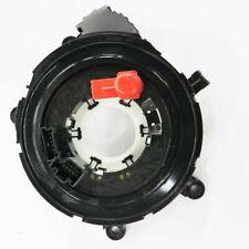 Airbag Spiral Cable Clock Spring 61319122509 For E93 E92 E90 E88 E84 E82 X5 X6