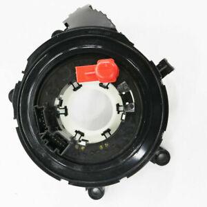 61319122509 Airbag Spiral Cable Clock Spring For E93 E92 E90 E88 E84 E82 X5 X6
