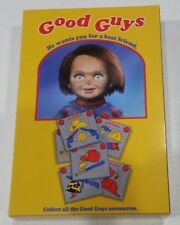 NEW Child's Play Ultimate Chucky by NECA