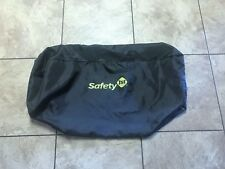 Safety 1st Storage Bag for Pack N Play