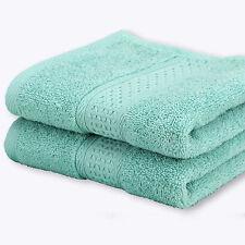 New Multi-Color Luxury 100% Cotton Hand/Bath Towel Bale Choose