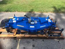 "266GMS New Holland Mower Deck 66"""