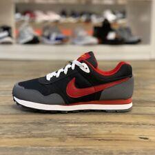 Nike MD Runner Gr.39 Sneaker Schuhe schwarz 629802 068 Unisex Classic