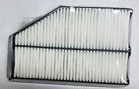 New Air Filter Fit For Honda CITY 1.8L/CRV 07-11 2.0/Crider 17220-RZP-Y00