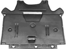 Motorraumdämmung für Karosserie VAN WEZEL 0327702