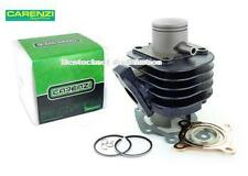Cylindre Piston Joints CARENZI Ovetto Neo's SR F10 F 12