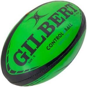 Gilbert Control-A-Ball Gripless Ball