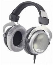 beyerdynamic DT 880 Premium Stereo Headphones (32ohm)