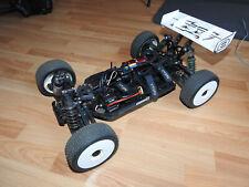 Losi 8ight-E 1/8 4WD RTR
