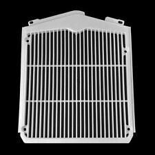 GRIGLIA INFERIORE RADIATORE (Lower Radiator Grid) - APRILIA RED ROSE 50/125