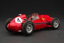 Exoto XS 1:18 | 1958 Ferrari Dino 246 F1 GP of France Winner | # GPC97210