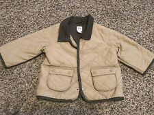 Baby GAP Infant Jacket (12-18 Months)