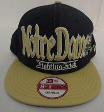 best website 290cc 77afd New Era Men s Soccer NCAA Fan Cap, Hats for sale   eBay