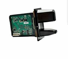 New Gilbarco Veeder Root Encore E500 E700 Hybrid Card Reader Hcr Hcr2 M12492b002