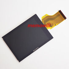 New LCD Display Screen for Sony A7 II ILCE - A7M2 A7RM2 A7SM2 Digital Camera
