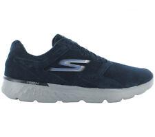 Skechers Performance GoRun 400 Swift Herren Schuhe Sneaker Sport Fitness Go Run