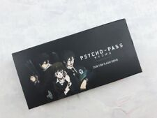 Psycho- Pass- Dominator- 2G USB Drive- Loot Anime Crate Exclusive