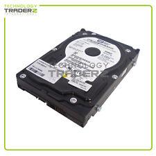 80GB Hard Drive Compaq Presario 05F4h 0658h 06B8h 1100 1110 1115 1120 1200 12XL