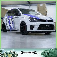 V-Maxx suspension roscada de chasis VW Polo 6r todos los motores incl. GTI + wrc + TÜV