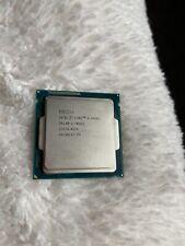 Intel Core i5-4430S 2.70GHz QUAD CORE CPU Socket 1150 SR14M