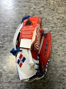Rawlings Heart of the Hide PRO3039-6DR Right Handed Infielders Glove NEW