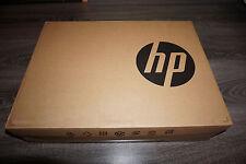 HP ZBook 17 G3 Mobile Workstation Intel Core i7-6820HQ 4C 2.70GHz, 16GBDDR4