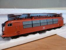 Roco HO 63743 DB AG E-LOK Gleichstr. 103 172-3