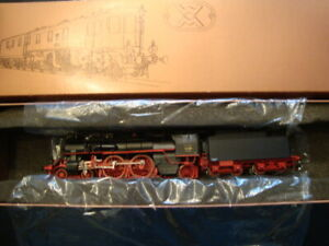 Westmodel BR 14 002 DRG (S 9) RP 25 neu OVP