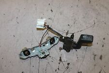 98 Toyota Tacoma Extended Cab Truck 4x4  V6 5VZ MT Cruise Control Switch Lever
