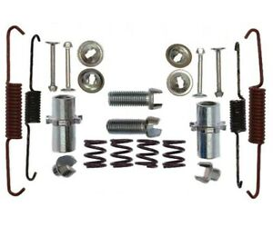 Parking Brake Hardware Kit-R-Line Rear Raybestos H7373
