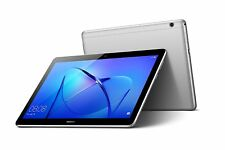 """Huawei MediaPad T3 10"""" WiFi Tablet Android 16GB 2 RAM Brand New"""