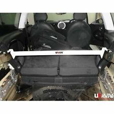 Rear Strut Bar For Mini Cooper S R56 1.6T 2006-2013/ Clubman R55 1.6T 2008-2014