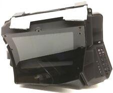 OEM Mazda CX-9 Info GPS Screen TK48-55-HU0E