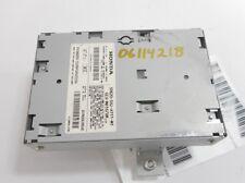 07-10 Honda Odyssey Satellite Radio Receiver Module Unit OEM 39820-SHJ-A111-M1