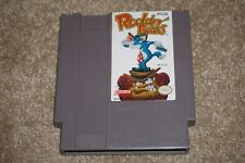 Rockin Kats (Nintendo NES) Cart Only GREAT Shape