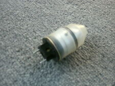 Mopar 53008487AB Fuel Injector - New Old Stock