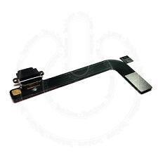Para Ipad 4 GEN A1458 A1459 A1460 Puerto De Carga Conector Del Cargador Cable Flexible
