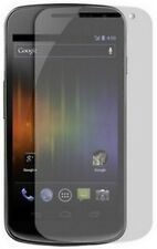 Skinomi Ultra Clear LCD Screen Protector Super Shield for Samsung Galaxy Nexus