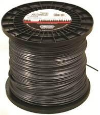 "Oregon 21-608 FlexiBlade 470ft Large Spool of String Trimmer Line .138"" Guage"