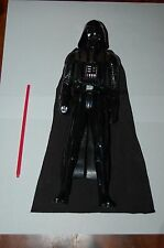 "Darth Vader 12""-Hasbro-Star Wars 1/6 Scale Customize Side Show"