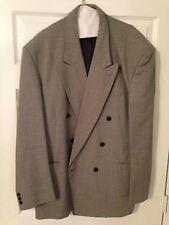 R Raspinni Uomo Suit Jacket