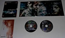SILENT HILL 2 for PLAYSTATION 2 / PS2