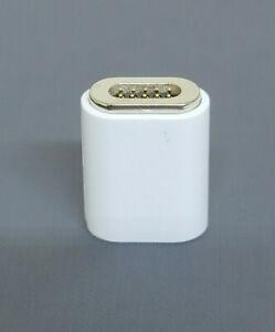 Genuine LG Charging Magnetic Adapter Gender for LG V60 Dual Screen