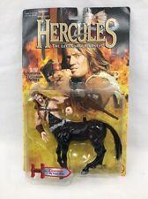 Hercules Action Figure Centaur Big Horse Kick The Legendary Journeys 1996