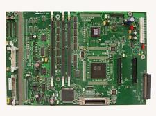 C6074 69283 C6074 60361 Designjet 1050c Plus 1055cm Plus Logic Pcb