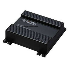 Navigation nav GPS system module for Kenwood DDX car stereo radio.EU,UK,Mid East
