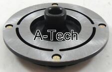 NEW A/C AC Compressor Clutch Hub For Denso 10S15/10S17 Compressor HONDA TOYOTA