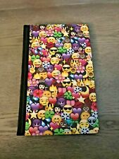 IPad Case Wallet Cover Protector Holder Carrier Mojo Design