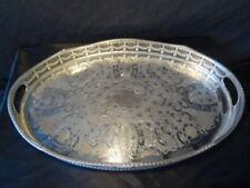 Plates/ Platters/ Trays