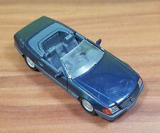 Intelligent Spielzeug Kranfahrzeug Altas 0a9 Oa9 Renold Höhe Max 64cm!!! Sonstige